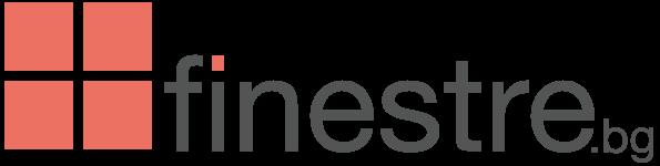 finestre.bg лого