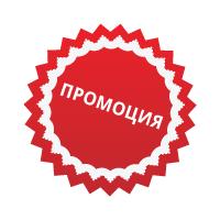 finestre.bg промоция безплатен комарник
